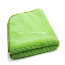 Car+Cleaning+Personalized+Microfiber+Towel